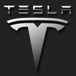 Tesla será Tuosule en China ¿y en España?