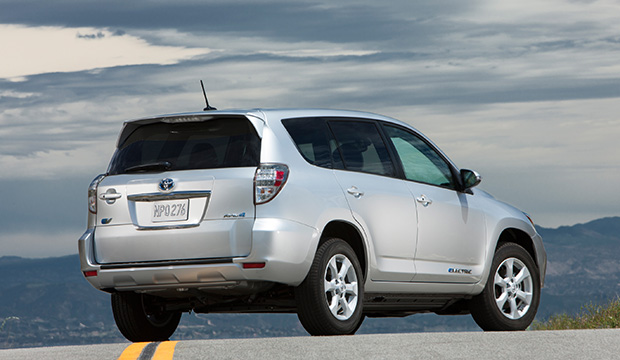 rav4-roadsky-620