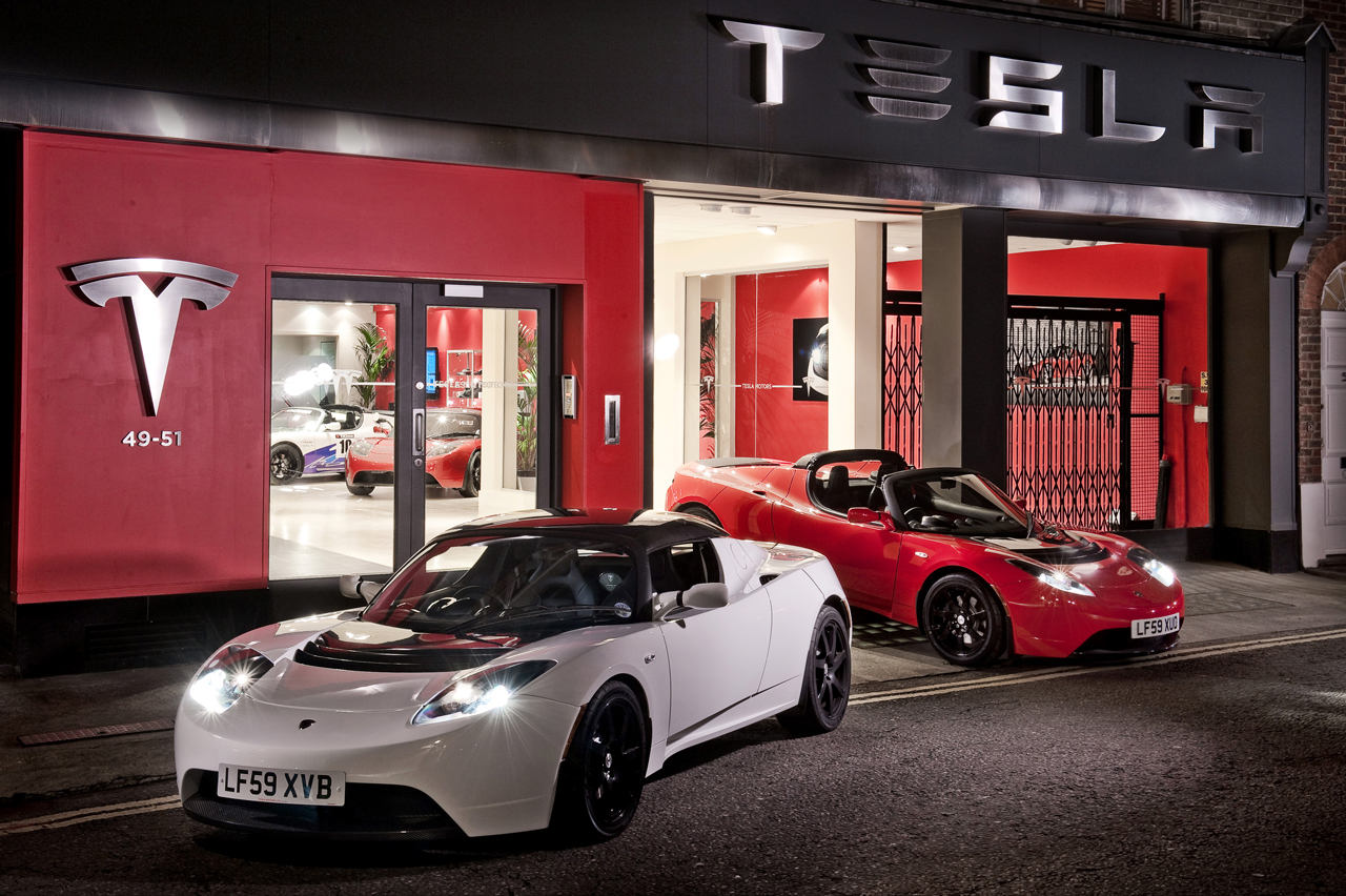 right-hand-drive-tesla-roadster-sport-5