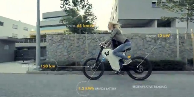 60849551-greyp-g12-bicikl-motocikl-hibrid