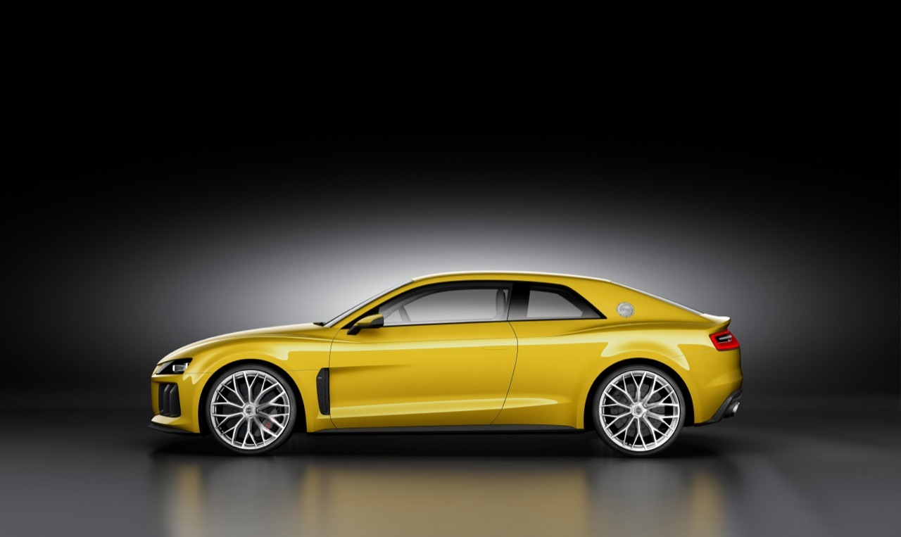 Audi Sport quattro concept-4