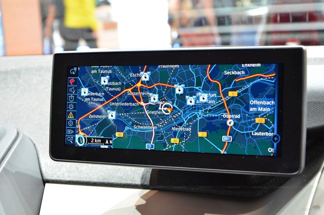 BMW-i3-Frankfurt-Live-16
