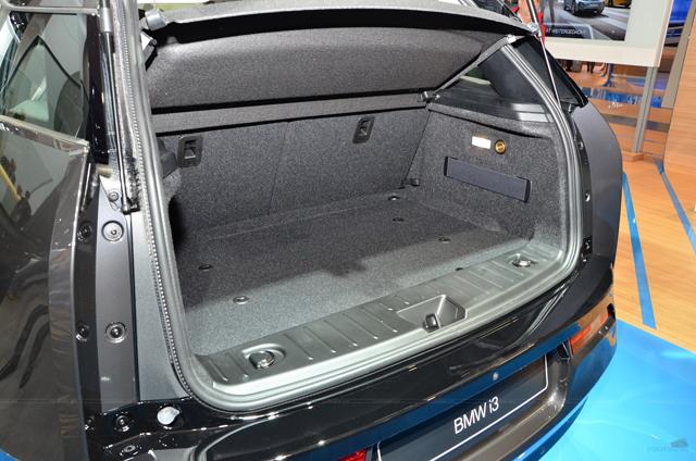BMW-i3-Frankfurt-Live-43
