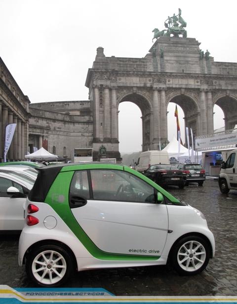 Bruselas02-Smart-ED