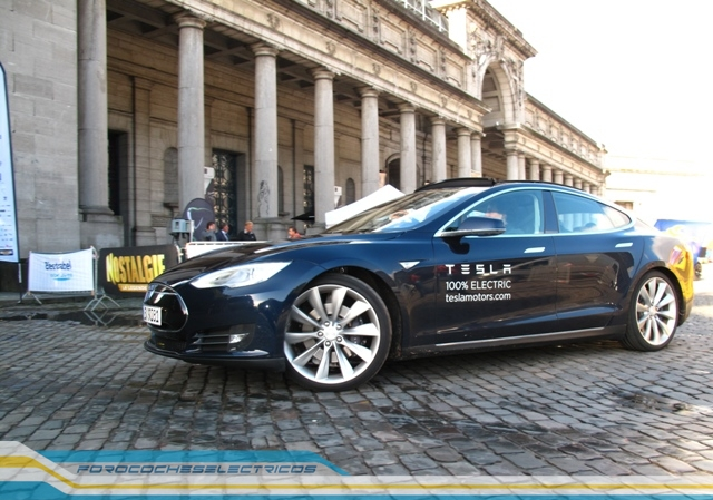 Bruselas110-Tesla-Model-S