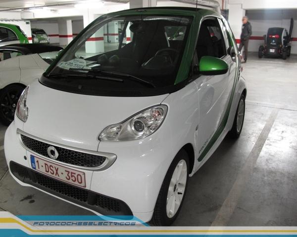 Bruselas31-Smart-ED