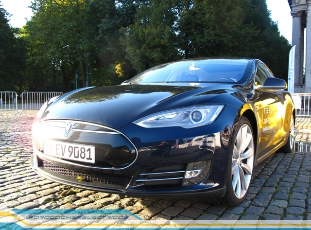 Bruselas80-Tesla-Model-S