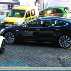 ¿Un Tesla Model S por 37.000 dólares?