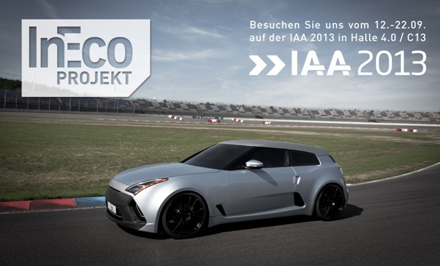 InEco-electric-car