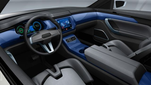 Interior_InEco