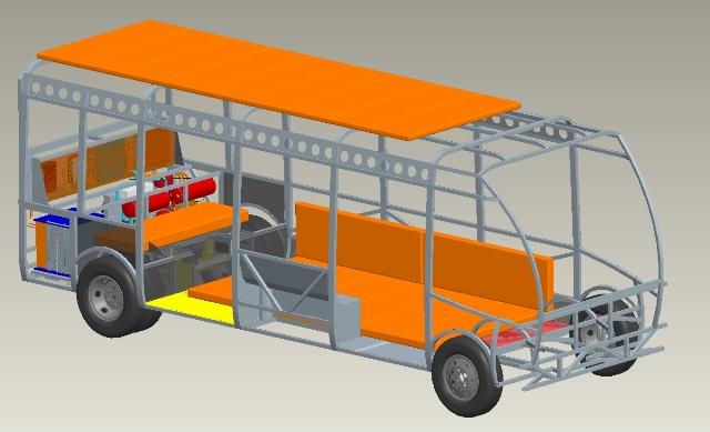 KIT-autobus-electrico-modular