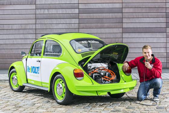 Karabag-VW-Kaefer-mit-Elektro-Antrieb-560x373-3d407e870bf785a2