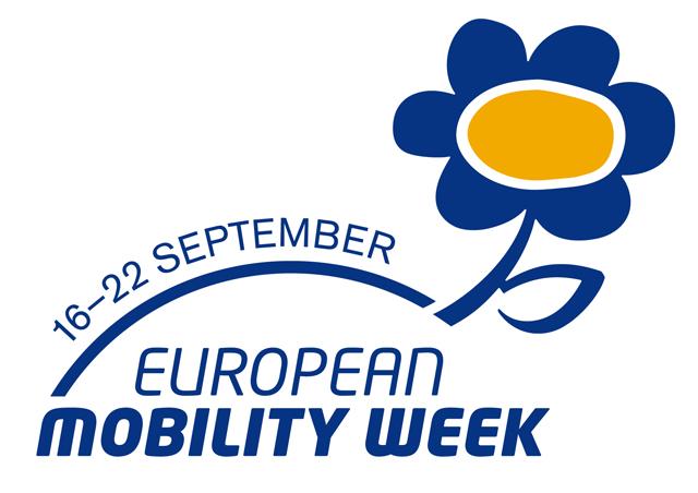 semana de la movilidad 2013 pamplona