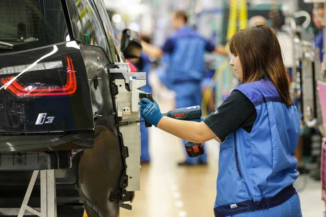 bmw-i3-production-starts-in-leipzig-photo-gallery_2