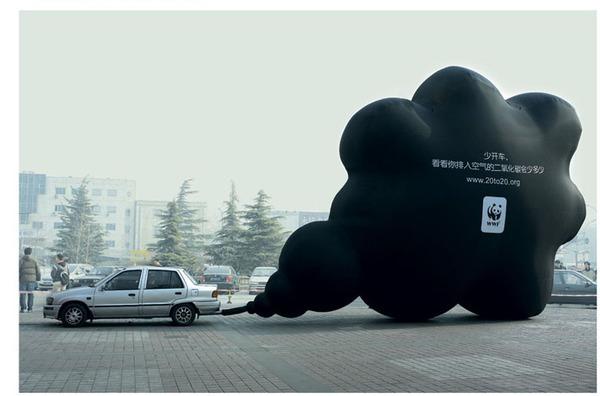 contaminación-coches