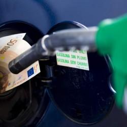 No. Alemania no va a prohibir los coches diésel y gasolina en 2030