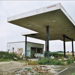 Un estudio echa por tierra las esperanzas de la industria en los combustibles sintéticos