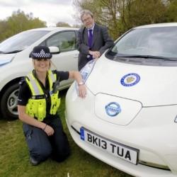 Reino Unido prolonga el programa de ayudas al coche eléctrico al menos hasta febrero de 2016