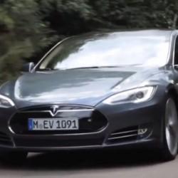 La posible compra de Tesla por parte de General Motors en 2014 gana fuerza