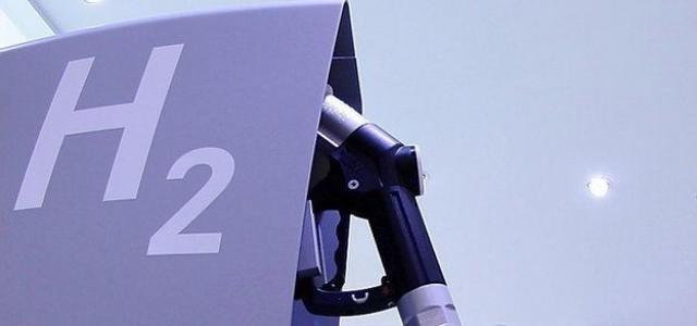 Los coches eléctricos por batería se impondrán al hidrógeno
