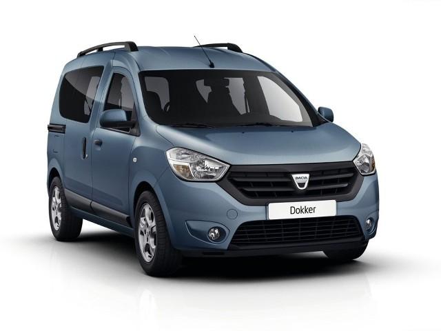 2013-Dacia-Dokker
