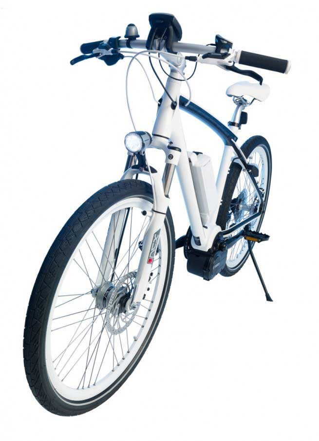 BMW-i-Pedelec-e-bike-frente