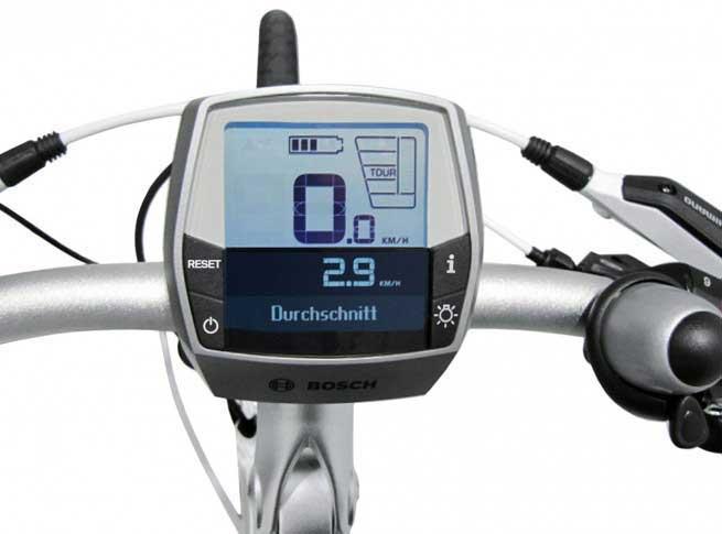 BMW-i-Pedelec-e-bike-Elektro-Fahrrad-2013-11-655x485