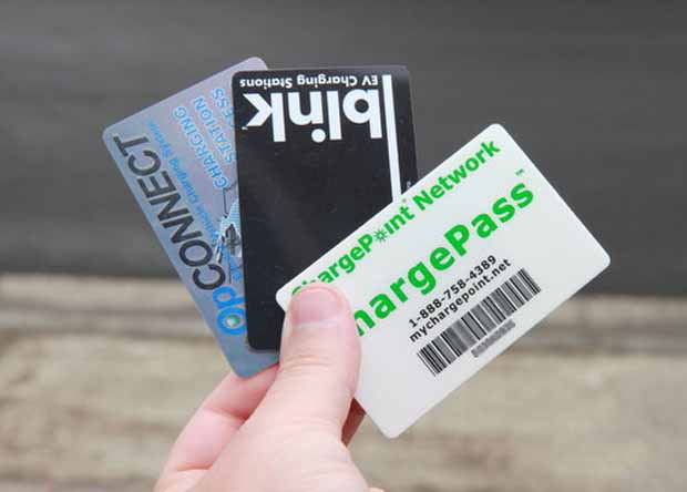 Charge Cards_0