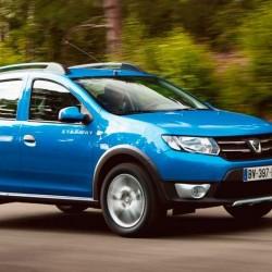 Las noticias más eléctricas de la semana: Dacia trabaja en un coche eléctrico barato, el Volkswagen I.D será más barato que el Model 3