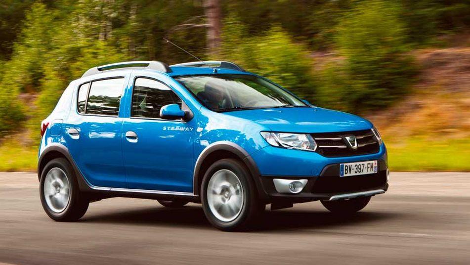 Dacia-Sandero-Stepway_TINIMA20121220_0274_3
