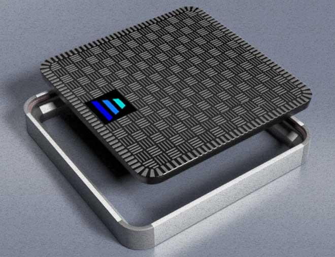 hevo-power-wireless-charging