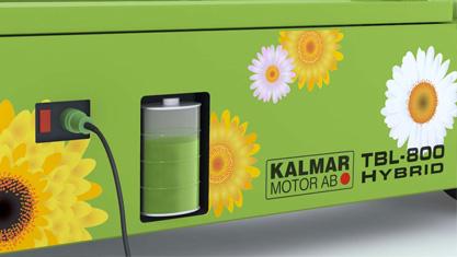 Kalmar-hibrido-tractor-2