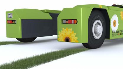 Kalmar-hibrido-tractor-4