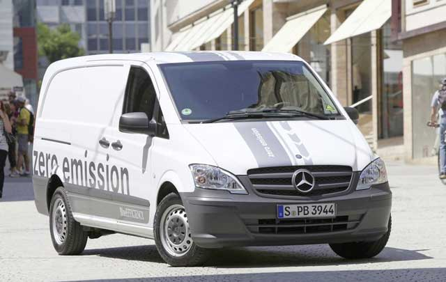 Mercedes-Benz-Vito_E-Cell