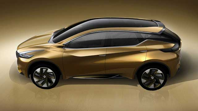 Nissan-Qashqai-eléctrico