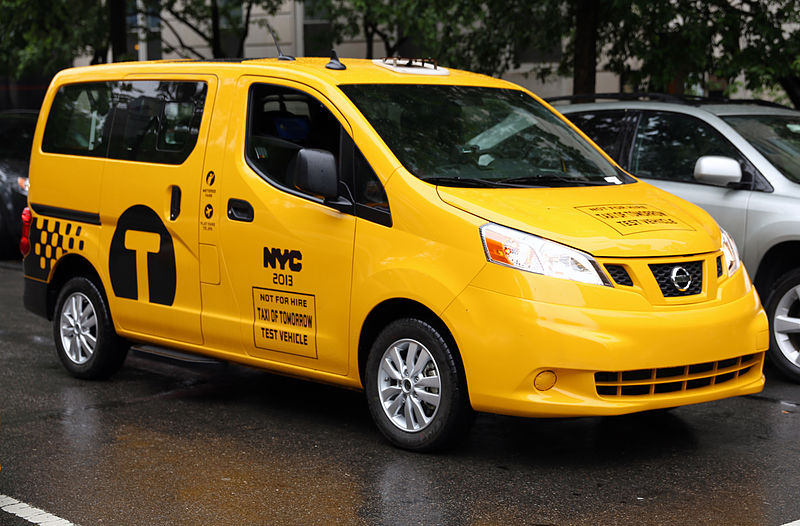 Nissan_NV200_-Taxi_of_Tomorrow-_test_vehicle