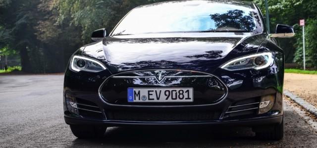 Guerra sucia: General Motors apoya la prohibición de venta directa a Tesla
