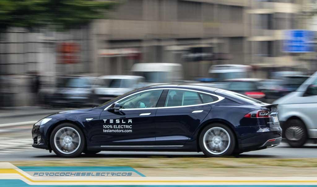 Prueba-Tesla-Model-S-2