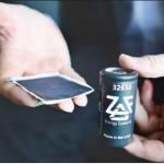 ZAF-zinc-aire-baterias-3