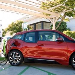 Rumor: Las ayudas a la compra de coches eléctricos en 2014 podrían cambiar de formato