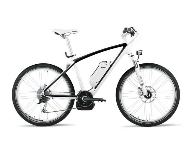 bmw_cruise_e-bike-lateral