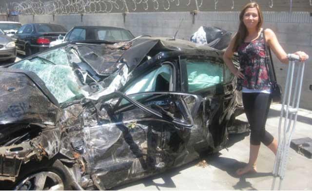 chevrolet-volt-crash-california