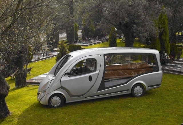 coche-electrico-funebre