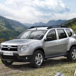 ¿Tiene sentido un Dacia eléctrico?