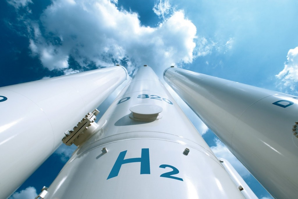 economia-del-hidrogeno