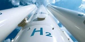 economia-del-hidrogeno-2