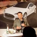 elon-musk-munich.meeting