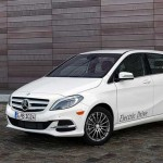 mercedes-b-class-electric-front