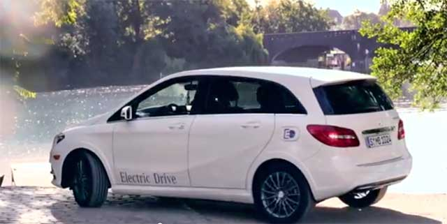 mercedes-clase-b-electrico-3