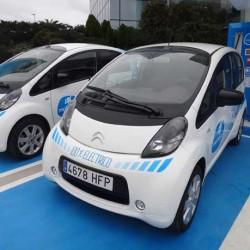 El fracaso del coche eléctrico en Galicia: 40 millones de euros ¿perdidos?